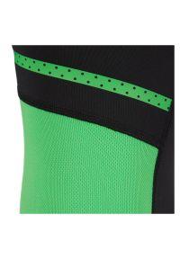 Spodnie Pro Touch Castelo 302202. Materiał: elastan, poliester, materiał. Sport: fitness