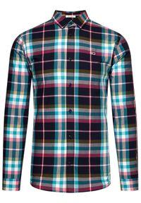 Koszula casual Tommy Jeans