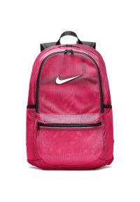 Plecak Nike sportowy