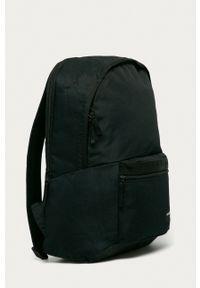 New Balance - Plecak. Kolor: czarny