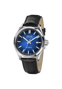 Zegarek EPOS klasyczny