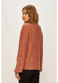 Sweter Vila casualowy, na co dzień #5