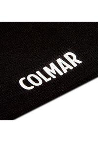 Czarna czapka zimowa Colmar #3