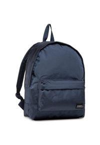 Niebieski plecak Roxy