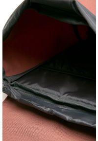 Lefrik - Plecak. Kolor: różowy