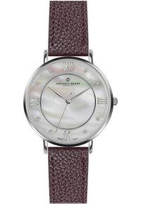 Zegarek Frederic Graff