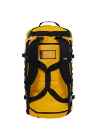 Żółta torba The North Face