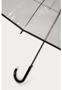 Parasol Answear Lab