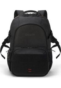 "DICOTA - Plecak Dicota Hero E-Sports 17.3"" (D31714)"