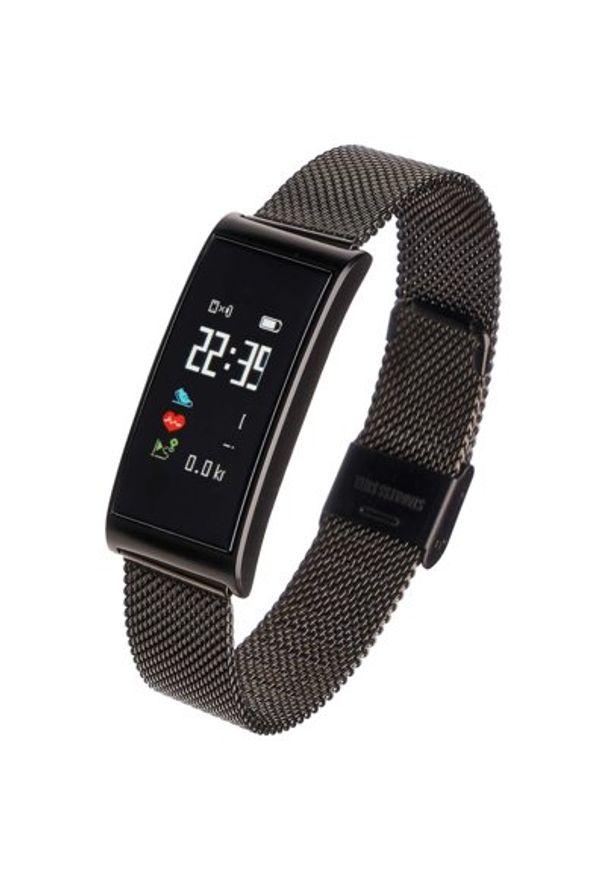 Zegarek GARETT smartwatch, elegancki