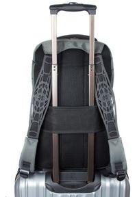 "Plecak I-STAY 15.6"" (IS0503)"