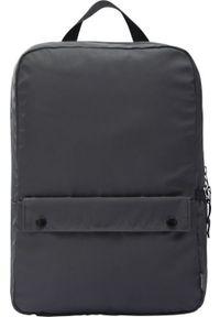 "Plecak Baseus Basics Series 13"" (BSU1694GRY)"