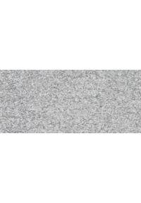 TOP SECRET - Bluzka z odsłoniętymi ramionami. Kolor: szary. Materiał: jeans, dzianina. Sezon: jesień, zima. Styl: elegancki