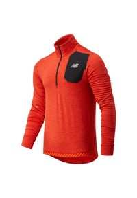 New Balance MT03255DB1. Materiał: tkanina, skóra, materiał. Długość rękawa: krótki rękaw. Sport: fitness, bieganie