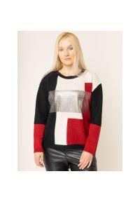 Sweter Persona by Marina Rinaldi
