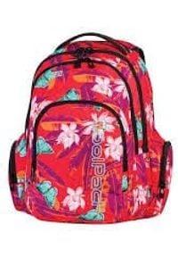 Patio Plecak szkolny Coolpack 62558CP Park Bahamas 580