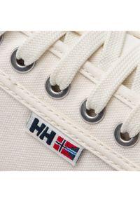 Białe trampki Helly Hansen