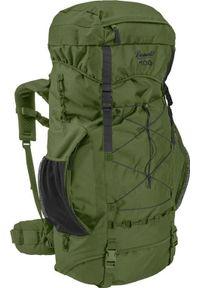 Plecak turystyczny Brandit 100 l