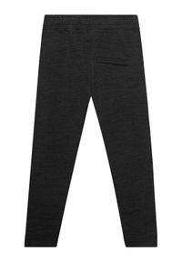 Name it - NAME IT Spodnie dresowe Scott 13179909 Szary Regular Fit. Kolor: szary. Materiał: dresówka
