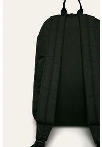 Fila - Plecak. Kolor: czarny