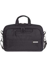 Torba na laptopa Coolpack biznesowa