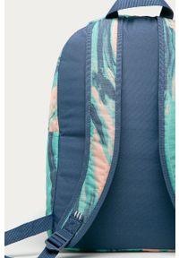Wielokolorowy plecak adidas Originals