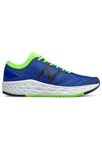 Buty do biegania New Balance z cholewką, na co dzień