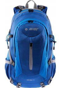 Hi-tec - Plecak turystyczny Hi-Tec Aruba 35 l ( )