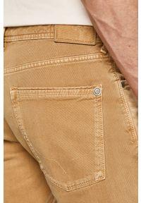 Szorty Pepe Jeans casualowe, na co dzień