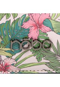 Nobo - Torebka NOBO - NBAG-K0420-CM04 Kolorowy. Wzór: kolorowy. Materiał: skórzane. Styl: elegancki #3