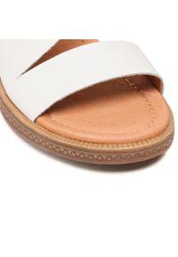 Pikolinos - Sandały PIKOLINOS - W4E-0834 Nata. Kolor: brązowy. Materiał: skóra. Sezon: lato