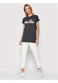 Szary t-shirt Ellesse #5