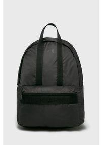 Szary plecak Under Armour
