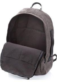 JENNIFER JONES - Plecak Jennifer Jones Plecak damski na laptopa Jennifer Jones 4560