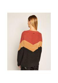 Sweter Billabong