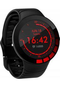 Zegarek ZAXER smartwatch