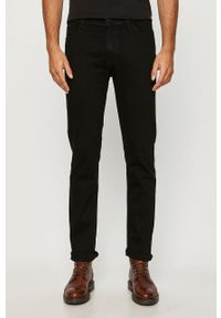 Czarne jeansy PRODUKT by Jack & Jones
