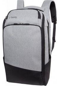 """Plecak R-BAG Forge 15.6"""""""