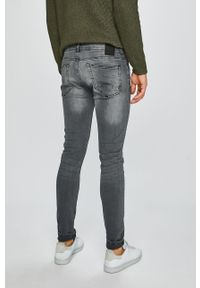 Szare jeansy Only & Sons #5