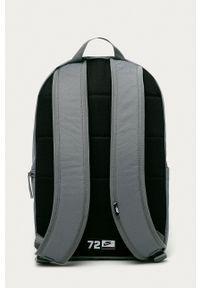 Nike Sportswear - Plecak. Kolor: szary