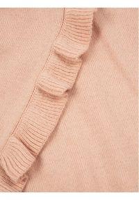 Primigi Sweter Mountain Glam 44111571 Różowy Regular Fit. Kolor: różowy #3