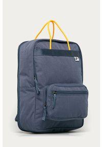 Niebieski plecak Nike Sportswear