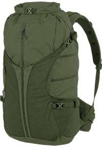 Plecak turystyczny Helikon-Tex Summit 40 l