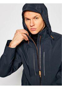 Musto Kurtka outdoor Lr Gtx 84016 Czarny Regular Fit. Kolor: czarny. Sport: outdoor #3