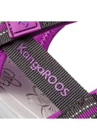 Sandały KangaRoos na lato