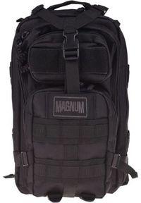 Plecak turystyczny Magnum Fox 25 l