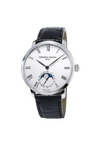 FREDERIQUE CONSTANT PROMOCJA ZEGAREK FC-705WR4S6. Rodzaj zegarka: smartwatch. Styl: klasyczny, elegancki