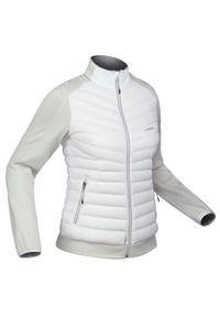 Bluza sportowa WEDZE narciarska