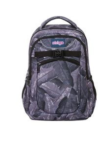 Plecak Strigo sportowy