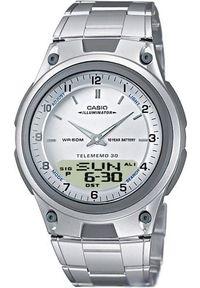 Zegarek Casio 129